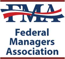 Federal Managers Association Chapter 14
