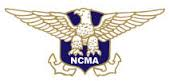 Naval Civilian Managers Association