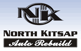 North Kitsap Auto Rebuild