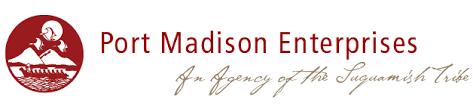 Port Madison Enterprises